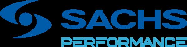 Sachs Performance Kupplungskit organisch bis 550Nm für CJX Motoren