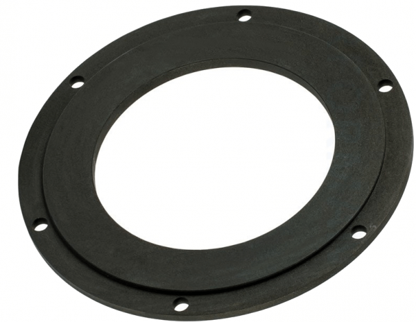 Sachs RCS Adapterplatte für RCS 200 - 003021999526