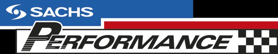 ZF Race Engineering GmbH