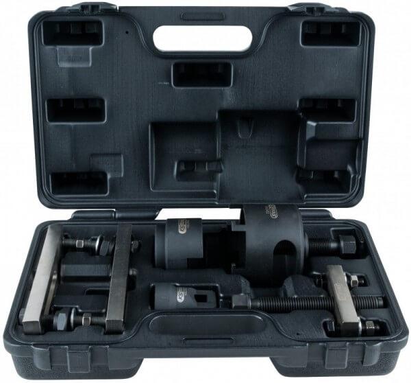 KS Tools DSG-Kupplungs-Werkzeugsatz 150.2420