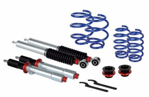 Sachs Performance Gewindefahrwerk - 841500118458